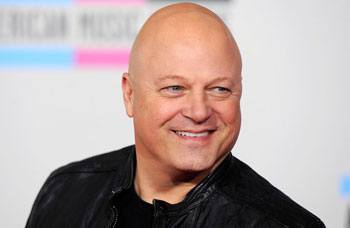 350_billboard-chiklis-influence