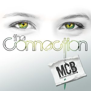 Michael Chiklis Band - The Connection - CD Single